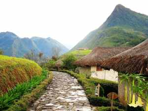 Sapa Eco Trekking Tour: The journey to find peace for your soul