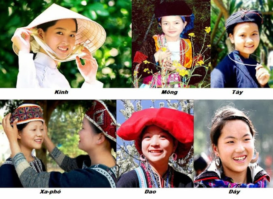 The-ethnics-groups-living-in-Sapa