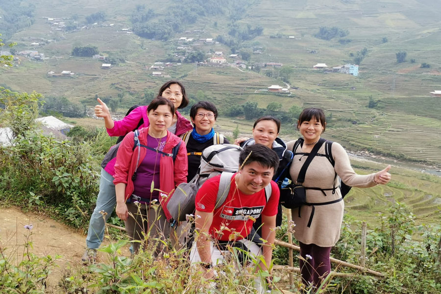 Fansipan Mountain Sapa. ultimate Guide To Fansipan Mountain Sapa