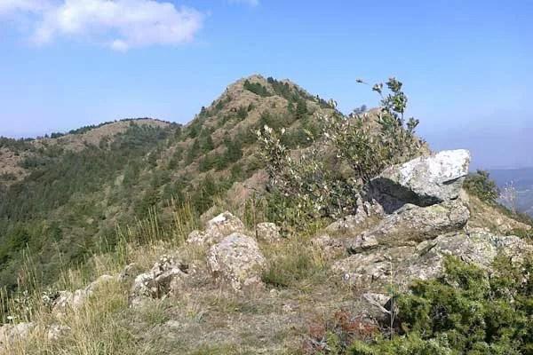 monte capra-santagostino_galli_04
