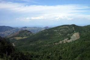 monte capra-santagostino_galli_05