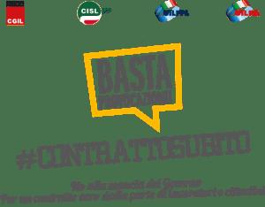 locandina mobilitazione contratti_ok.pdf