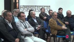 Vallo-di-Diano-il-Presidente-Accetta-Paura-nei-Comuni-per-i-finanziamenti-europei