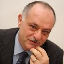 Giuseppe-Esposito