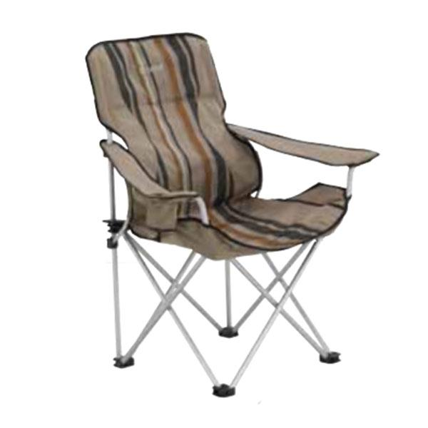 folding chair for less ergonomic montreal outwell arm deluxe buy and offers on trekkinn