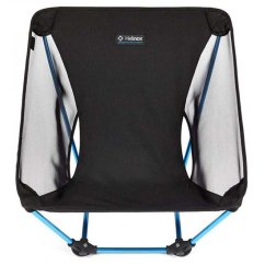 Helinox Ground Chair Folding Easy Cloth Buy And Offers On Trekkinn