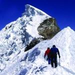 Yala Peak Climbing Expedition