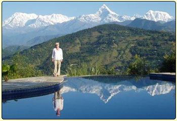 Nepal Holidays 8 Days Tour Nepal Holidays Above The Clouds
