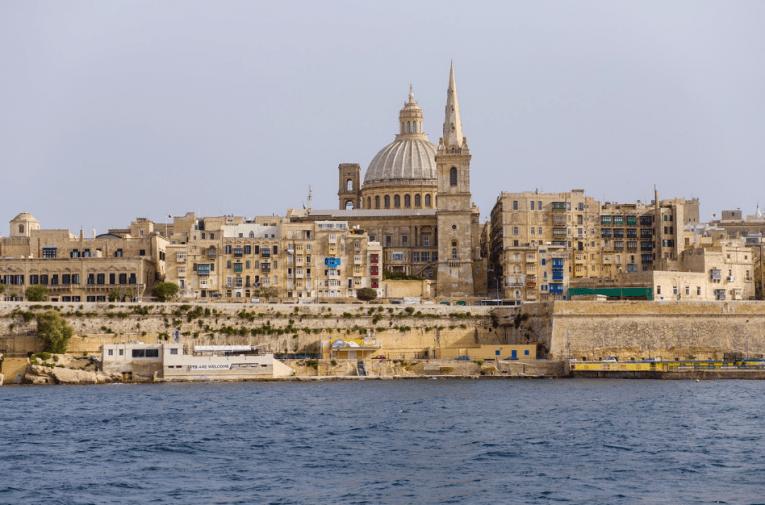 malta luxury holiday