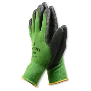 Top 10 Best Work Gloves - Get 'Er Done