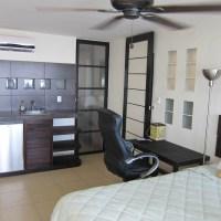 Art Deco Suites