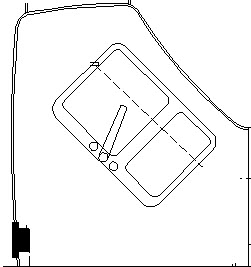 Diagram Toggle Wiring Rocker Switch Toggle Switch Safety