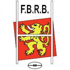 Belgium RFU