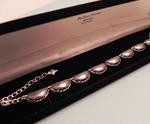 pasty bracelet