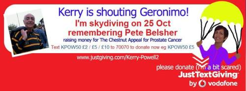 kerry-powell-justgiving