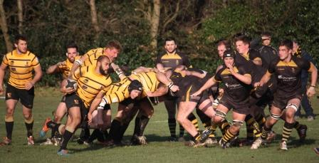 lc v winchester away 2015 1 a