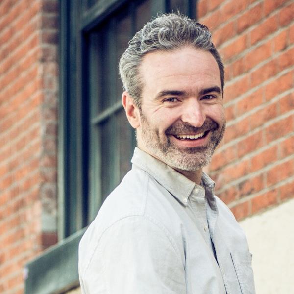 Ed-McCann