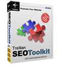 Order SEO Toolkit