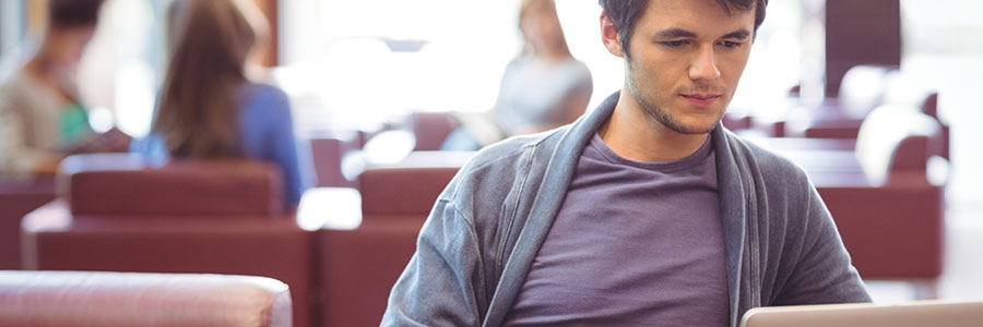 Improving The Borrower Experience With Student Loan Counseling