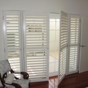 plantation blinds sydney