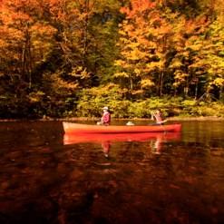 Canoe Kayak Paddleboard – Mont Tremblant