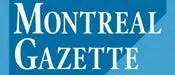 montreal-gazette