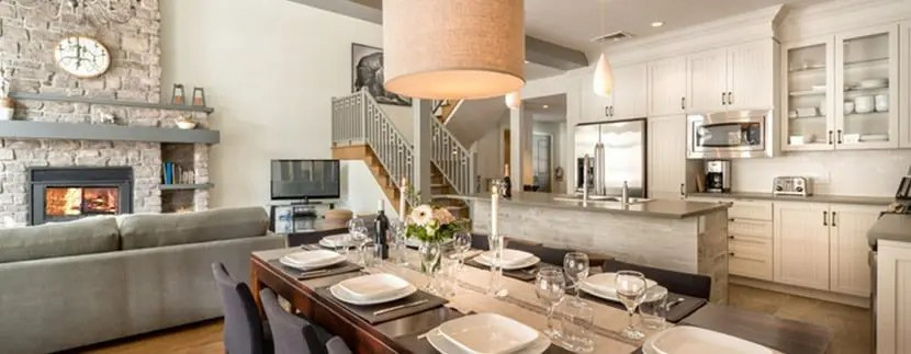 Property Feature: Panache 506 Recently Upgraded!