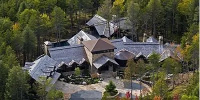 Le Lodge Tremblant