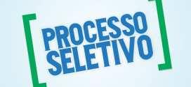 Editais: Convocação para provas objetivas e candidatos com deficiência inscritos