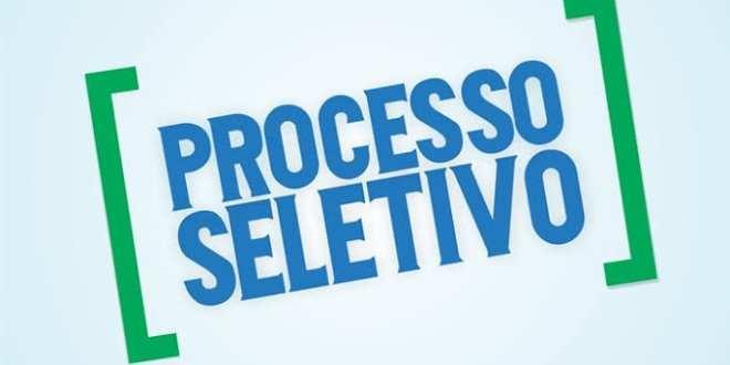 Edital de divulgação da isenção do valor de inscrição processo seletivo simplificado nº 002/2020