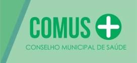 Comunicado da comissão organizadora da eleição do COMUS