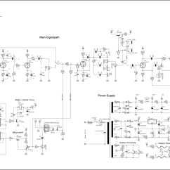 Ibanez Wiring Diagrams 5 Way Switch 2007 Dodge Caliber Diagram Schematics