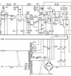 carvin b wiring diagrams dimarzio wiring diagram wiring carvin guitar amp schematics [ 2246 x 1562 Pixel ]
