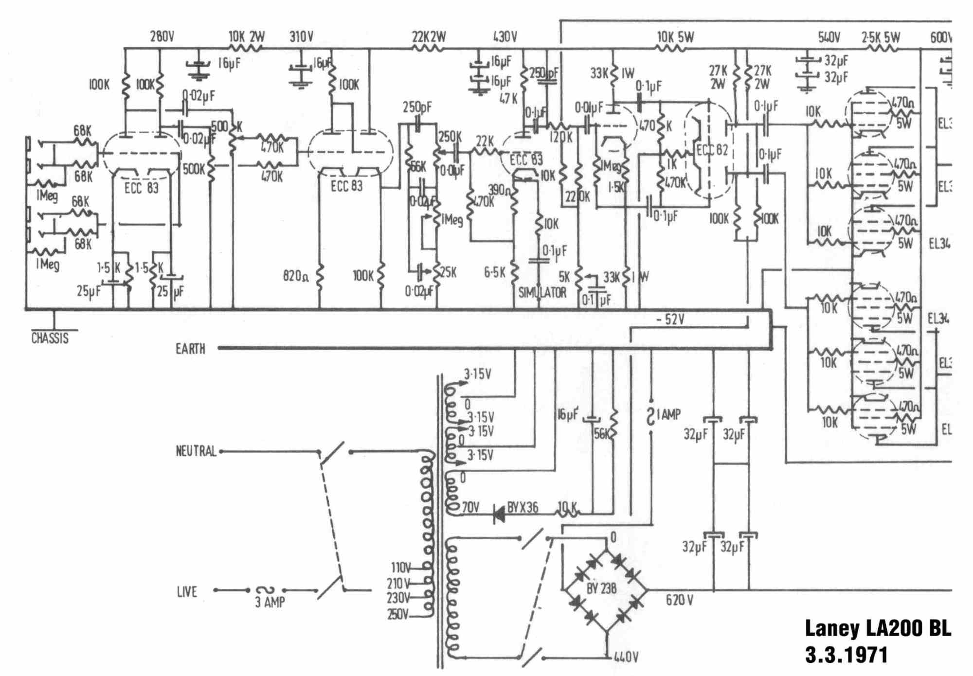 hight resolution of carvin b wiring diagrams dimarzio wiring diagram wiring carvin guitar amp schematics