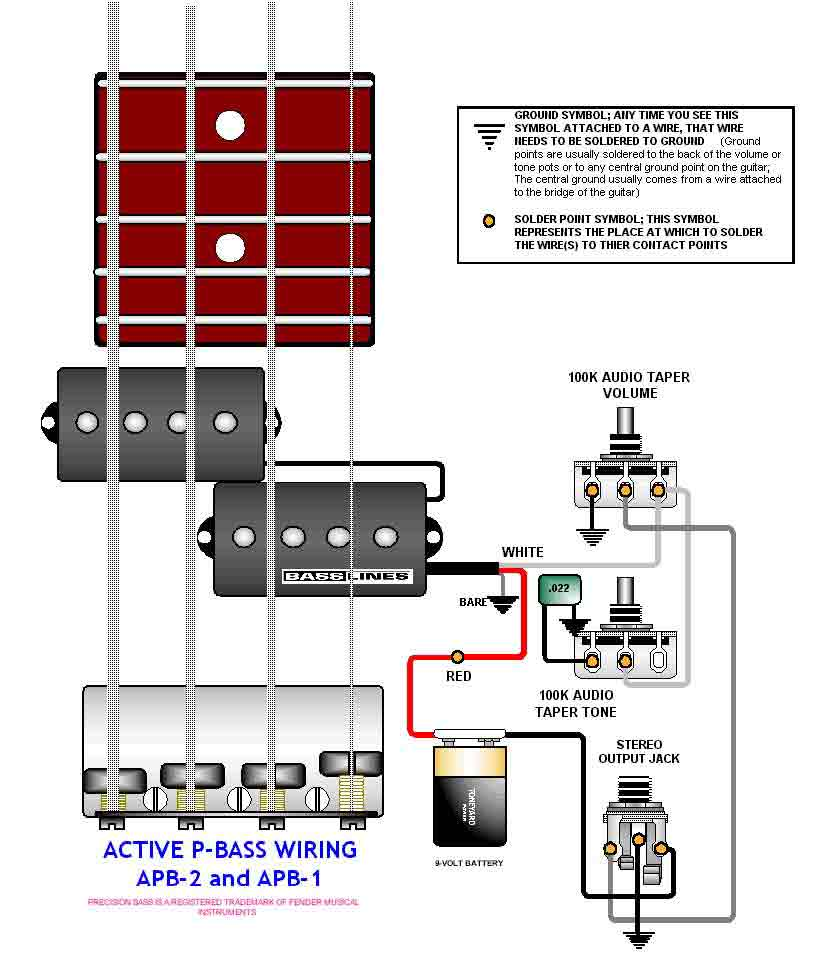 medium resolution of get free high quality hd wallpapers cort bass guitar wiring diagram
