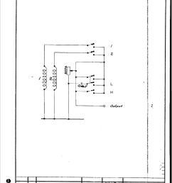 guitar wiring drawings switching system hagstrom coronado 1966 pict electric motor wiring diagram coronado wiring diagram [ 1009 x 1437 Pixel ]