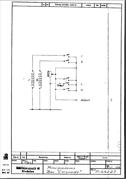 small resolution of guitar wiring drawings switching system hagstrom coronado 1966 pict electric motor wiring diagram coronado wiring diagram