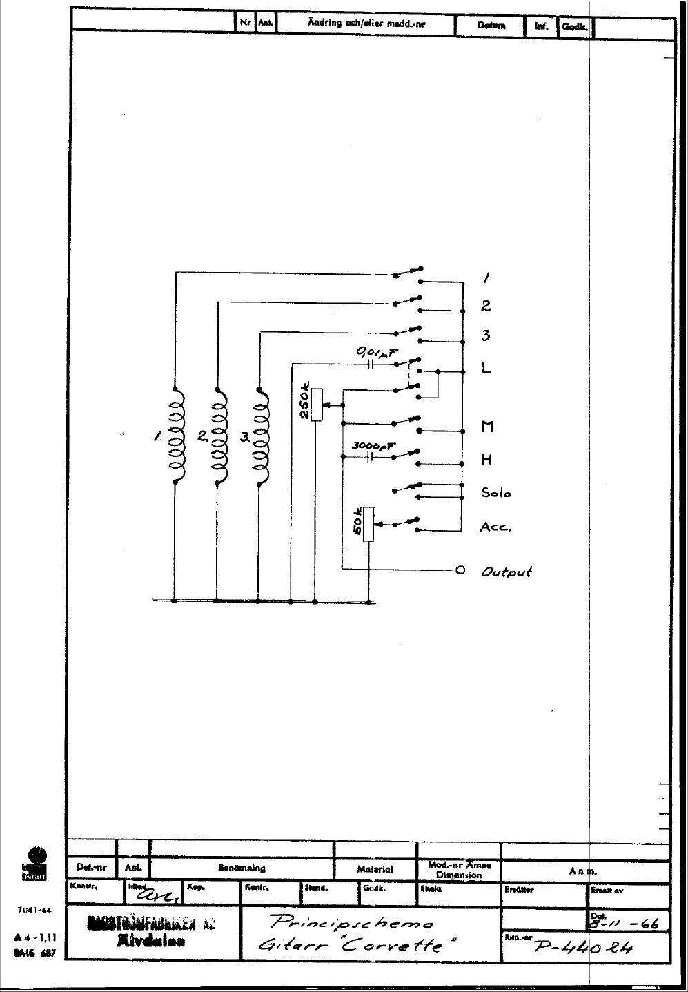 hight resolution of hagstrom wiring diagrams