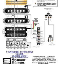 unique b c rich 2 humbucker wiring diagrams images [ 831 x 1055 Pixel ]