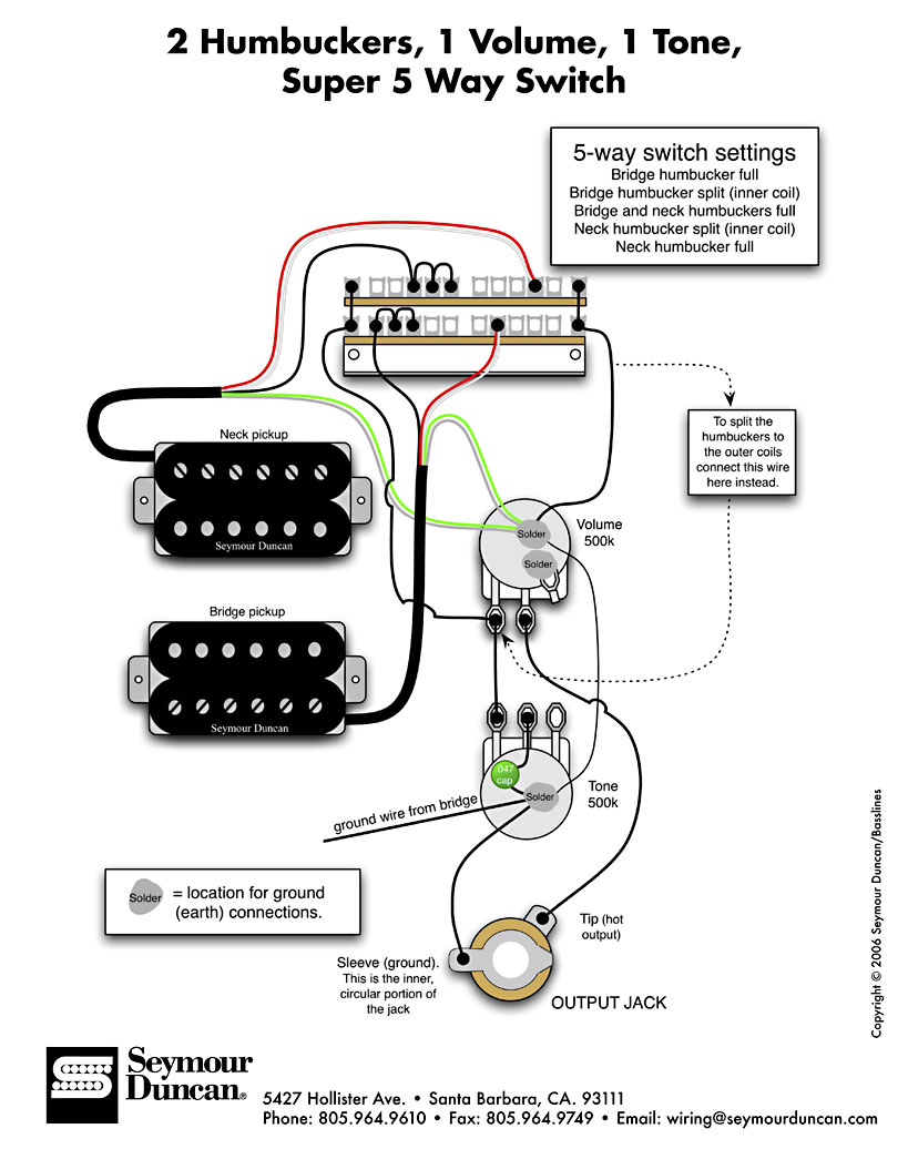 Coil split wiring diagram efcaviation coil split wiring diagram split coil wiring diagramdesign sciox Images