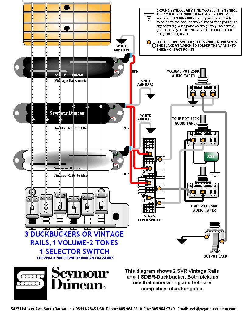 jaguar clic player hh wiring diagram php jaguar wiring diagram