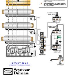 lipstick pickups wiring diagram free download wiring diagramsguitar wiring drawings switching system seymourduncan lipstick picture [ 825 x 1046 Pixel ]
