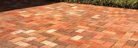 General Shale Clay Pavers Tremron Jacksonville Pavers ...