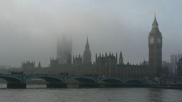 londonengland.jpg
