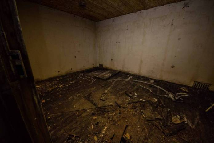 bunker-11.jpg