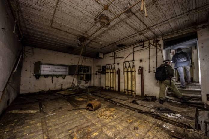 bunker-9.jpg