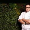 Chef Dani Garcia photo