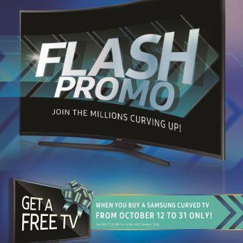 samsung-flash-promo