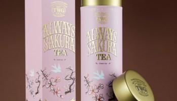 Always Sakura Tea (1)