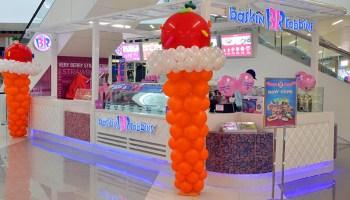 _SMEO – Store Pic 1 SM East Ortigas